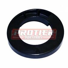 Ford Expedition 2007-2011 Rear Upper Coil Spring Seat Part ST-7935 - New Protier