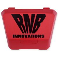 Minelab Vanquish R And B Recharchable Battery Pack