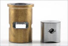 Kyosho - Piston Cylinder Set(GX21)