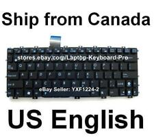 Keyboard for ASUS EEE PC 1011CX 1011PX 1015p 1015peb 1015px 1015b 1016P 1018p