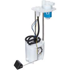 Spectra Premium Industries Inc SP9031M Fuel Pump Module Assy