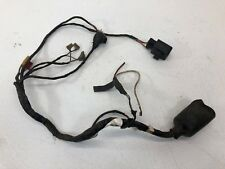 Motorcycle Wires & Electrical Cabling for 2004 Kawasaki ... on