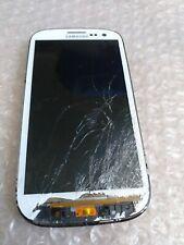 0817N-Smartphone Samsung Galaxy S3 NEO GT-I9301I