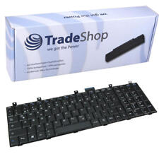 Deutsch QWERTZ Tastatur Keyboard DE für LG E500 E-500