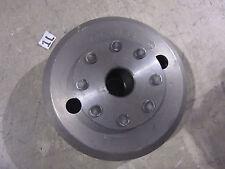 Honda Ascot flywheel fly wheel rotor FL114-07  Honda FT500 PC07, year: 82-84