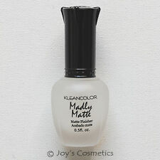 "1 KLEANCOLOR Nail Lacquer (Polish) "" Madly Mate - Mm90 Joy's Produits"