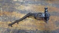 1975 HONDA CB750 HM640 SHIFTER ARM SHAFT