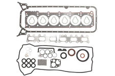 FULL ENGINE GASKET SET AJUSA AJU50143200