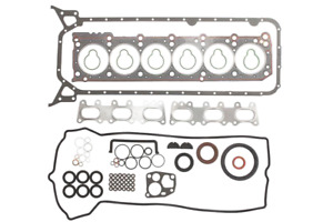 FULL ENGINE GASKET SET AJUSA AJU50143200