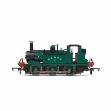 HORNBY Loco R3528 WC&PLR 0-6-0T '4' Stroudley Terrier Class