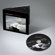Rational Youth future past tense [Extended] CD DIGIPACK 2017 ltd.500