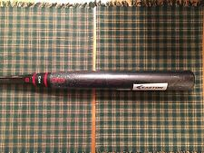 RARE NIW OG Easton Stealth HELMER SP12ST100H 34/27 Slowpitch Softball Bat USSSA