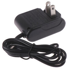 US AC Home Wall Power Supply Charger Adapter Cable for NS DS NDS GBA %l