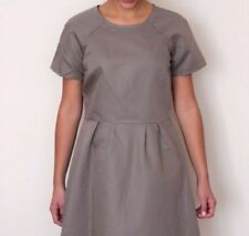f8a73695179 Oasis Cotton Dresses for Women | eBay