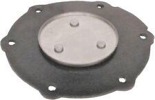 Powerglide/Cast Iron 1950-'54 Transmission Vacuum Diaphragm Modulator 3709049