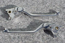 Ducati 748 750 800 900 996 998 SS 1000 Monster S4 S4R LEVERS