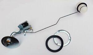 Fuel Tank Sender XNB100380, for Austin BMC Classic Injection Mini Smiths TFS9915