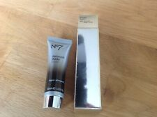 Boots No7 Airbrush Away Primer 30ml Brand New. Flawless In Seconds.