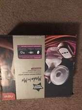 Tommee Tippee Made For Me Single Electric Breast Pump White