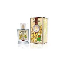 Monotheme fine Fragrances Venezia Vanilla Blossom 100ml Spray edt pour Femme