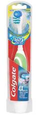 Brosses Colgate à dents électriques