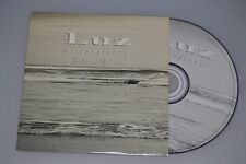 Luz Casal ‎– Mi Confianza (WRITTEN COVER). CD-Single Promo (ESP)