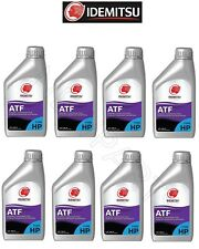 For Set of 8 Quart Container HP Type Automatic Transmission Fluid for Subaru