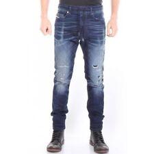 Diesel Relaxed 30L Jeans for Men