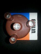CHARADE 80-93 Distributor Cap Echlin  EP786