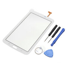 Touch Screen Digitizer Glass Replacement For 7 Inch Samsung Galaxy TAB 3 SM-T210