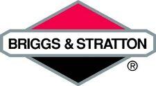Original Briggs et Stratton Starter Corde Grip