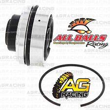 All Balls Rear Shock Seal Head 50x16 For Suzuki DRZ400E Non CA Pumper Carb 04-07