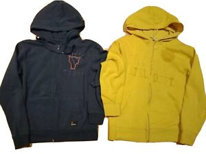 Old Navy Mooks Hoodies Size 8 To 10 Yrs