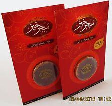 Saffrono 3x5g Safran Fäden Asafron Cupe Qualitätsstufe Ar1 15gr