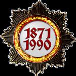 1871bis1990