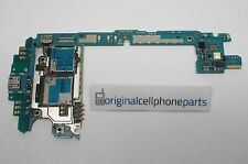 Samsung Galaxy S3 SCH-i535 Motherboard Logic Board Clean IMEI VERIZON 16GB