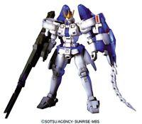 1/144 Tallgeese 3 Gundam W Endless Waltz