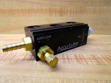 Accu Lube U37770 Universal Pump 283942 Cs1504