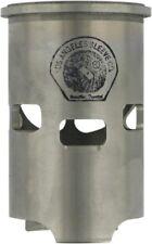 LA Sleeve Cylinder Sleeve KA5570 AC 0931-0157 Cylinder Sleeve KA5570