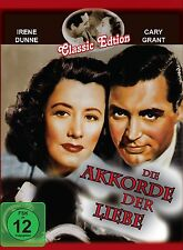 ACCORDS DER LIEBE Penny Serenade CARY GRANT Irene Dunne GEORGE STEVENS DVD neuf