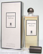 Serge Lutens Datura noir 50 ml EDP Spray NeuOVP