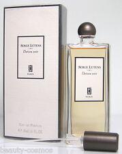 Serge Lutens Datura noir 50 ml EDP Spray NeuOVP