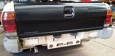 SUBARU BRUMBY BRAT UTE PICKUP 4WD COMPLETE TAILGATE TAIL GATE PRE ORDER 5 WEEKS
