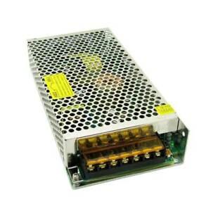 Einbaunetzteil AC/DC Schaltnetzteil 220V->12V 40A 480W