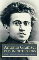 Prison Notebooks Volume 1 by Antonio Gramsci 9780231060837   Brand New