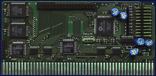 Algor Usb card for Amiga Computer's Zorro Ii/Iii
