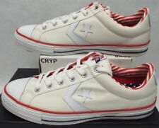 4cc4a1ebb041 Converse Star Player Athletic Shoes for Men for sale