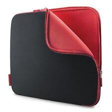 Belkin Neopreno Protector Funda para portátiles, MacBooks Chromebooks 15.6