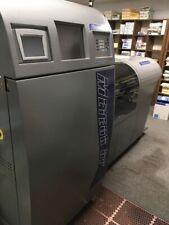 Mgi Meteor Dp60 Pro digital press