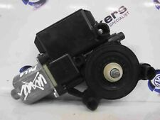 Volkswagen Polo 6R 2009-2015 Passenger NSR Rear Window Motor 0130822532